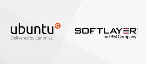 SoftLlayer云端服务支援Canonical认证的Ubuntu映像档