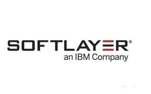 SoftLayer服务器